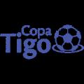 Copa LFPB