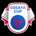 COSAFA Women Cup