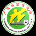 MeiZhou New Year Cup