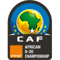 CAF African Youth Championship