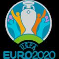 Campeonato Europeu