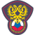 Russian Women's Cup