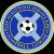 Scottish Highland Football League