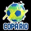 Brazilian Rio Cup