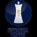 Sweden Cup