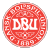 Danish Reserves League