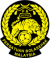 Malaysia Challenge Cup