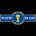 Korea FA Cup