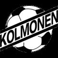 Kolmonen Finlandia