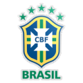 Brazilian Regional League