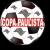 Brazilian Paulista Serie B