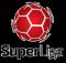 Serbian Superliga