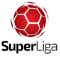 Serbian Super liga