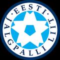 Estonian Teine Liiga