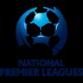 Australian National Super League
