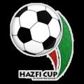 Iran Super Cup