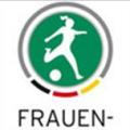 German Frauen Bundesliga