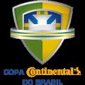 โคป้า โด บราซิล