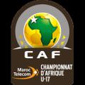 CAF U-17 Championship