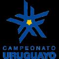 уругвай премьер дивизион