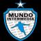 Paraguayan Division Intermedia