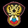Russian Women's Premier League