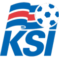 Iceland Women's Premier League