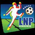 Honduras Primera Division