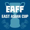 EAFF Women's Football Championship