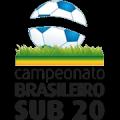 Brazilian Youth League