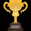 FANS CUP