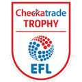 England Football League Trophy