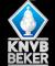 Netherlands KNVB Cup