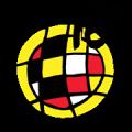 Spanish U19 League