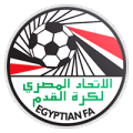 Egyptian Scores Cup
