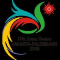 Asian Games football Women