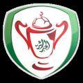 Algeria CUP