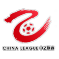Chinese Football Association Division Two League