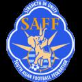 South Asian Championship U19