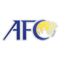 AFC Cup qualifiers
