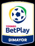 Colombian Torneo BetPlay Dimayor