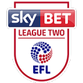 English Football League Two