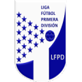 Guatemala Division 2