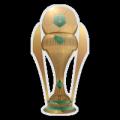 Prince Faisal bin Fahad Cup U21