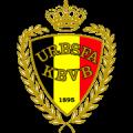 Belgian Third Division
