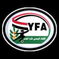 Yemeni League