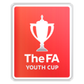 England Youth FA Cup