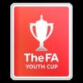 English Youth FA Cup