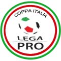 Cup Italy Lega PRO