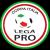 Cup Italy Lega PRO